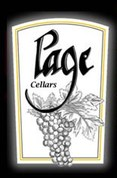 Page Cellars